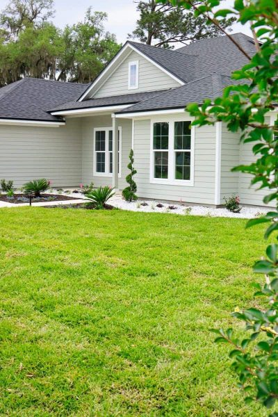 McDaniels-Lawn-Care-Landscaping-Jacksonville-FL-1.jpg (14)