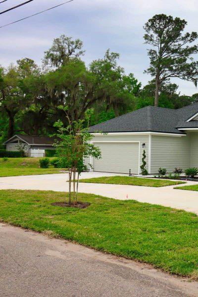 McDaniels-Lawn-Care-Landscaping-Jacksonville-FL-1.jpg (18)_1