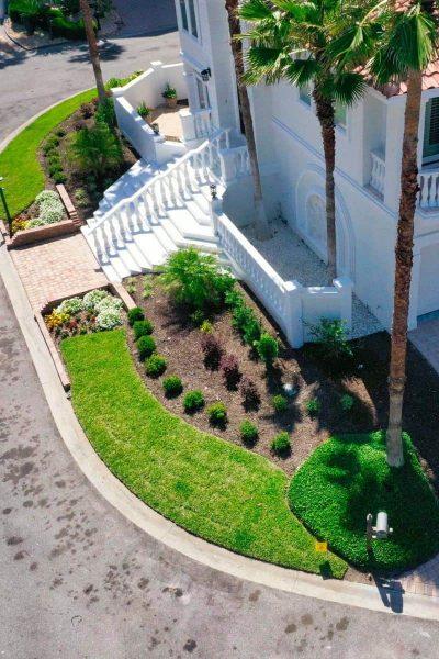McDaniels-Lawn-Care-Landscaping-Jacksonville-FL (10)