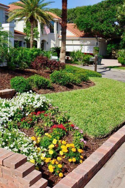 McDaniels-Lawn-Care-Landscaping-Jacksonville-FL (20)