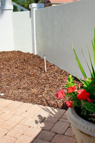 McDaniels-Lawn-Care-Landscaping-Jacksonville-FL (28)