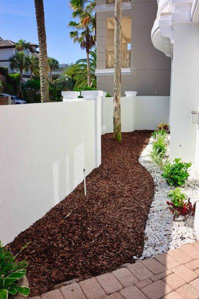 McDaniels-Lawn-Care-Landscaping-Jacksonville-FL (30)