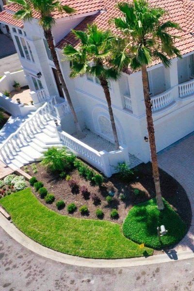 McDaniels-Lawn-Care-Landscaping-Jacksonville-FL (9)